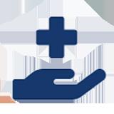 Programas de medicina preventiva
